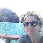 Foto de Passeio de Barco em Arraial do Cabo
