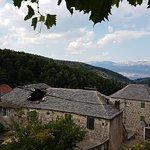 Billede af Kastil Gospodnetic