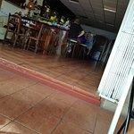 "Photo of Bar-cafeteria ""GALERIA"""