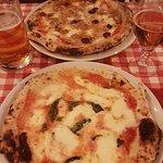 Foto van Restaurante Pizzeria Da Giovanni