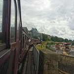Keighley and Worth Valley Railway Foto