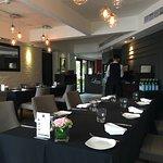 Photo of Monsieur L Restaurant