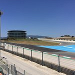 Autodromo Internacional do Algarveの写真