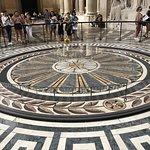 Foto de Panthéon