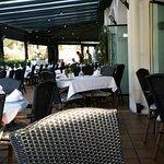 Фотография Restaurante El Rosario