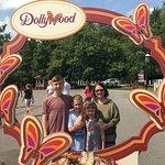 Dollywood Foto