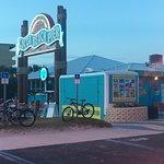 Foto de Cocoa Beach Pier