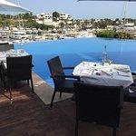 Фотография Yacht Club Cala d'Or