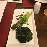 Photo of Favola Italian Restaurant