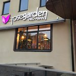 Photo of Rosegarden Kristianstad