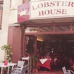 Photo de The Lobster House