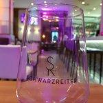 Bild från Schwarzreiter Tagesbar & Restaurant