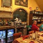 صورة فوتوغرافية لـ Pizzeria Rustica