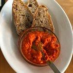 Photo de Restaurant Margherita
