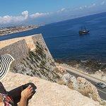 Rethymnó