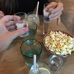 BB'z Bar & Grill의 사진