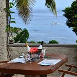 Rockwater Resort