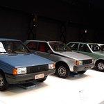 Le coin des Renault