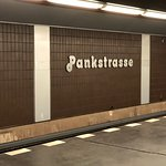 Photo de Berliner Unterwelten