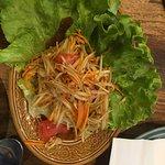 Photo of Lao Siam