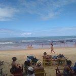 Foto de Praia do Espelho
