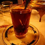Billede af Ristorante Persiano Teheran Pars