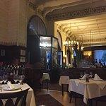 Bild från Múzeum Cafe and Restaurant