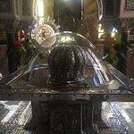 Valokuva: Agios Andreas Church