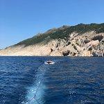 Фотография FruFru Boats