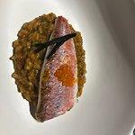 Foto van Restaurante A Tafona