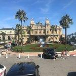 Casino Square의 사진