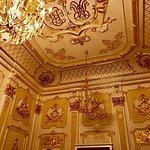 Фотография Несвижский замок