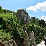 Photo of Trencin Castle