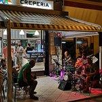 Photo de Gelateria Creperia Maxi