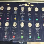 Disney Princess Jewelry Chart at Zales