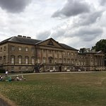 Foto de Nostell Priory and Parkland