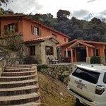 Photo of Casa Pakea