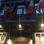 Chez Nathalieの写真