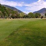 Фотография Oquirrh Hills Golf Course