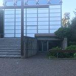 Chiesa di Nostra Signora della Misericordia照片