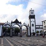 Photo of Portas da Cidade