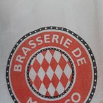 Photo of BRASSERIE DE MONACO