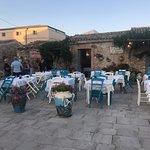 Φωτογραφία: Taverna La Cialoma