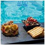 Photo of Acro Pool Side