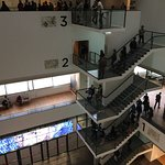 Photo of Van Gogh Museum
