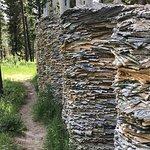 Foto de Blackfoot Pathways:Sculpture in the Wild