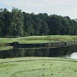 #17 Sawgrass @ WTG links
