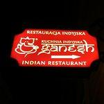 Foto de Indyjskie Ganesh