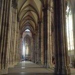 Foto de Catedral de Colônia