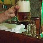 Photo de Original Beer Spa
